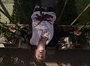 American_Horror_Story_S03E13_The_Seven_Wonders_1080p__KISSTHEMGOODBYE_NET_0587.jpg