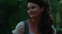 Once_Upon_a_Time_S03E04_KISSTHEMGOODBYE_NET_0192.jpg