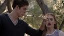 Teen_Wolf_S03E13_1080p_KISSTHEMGOODBYE_1120.jpg
