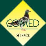 Comed-2