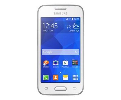 Top 5 Best/Cheap Samsung Smartphones Models in Pakistan ...
