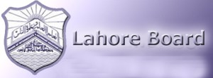 BISE Lahore Board Matric Exams Schedule Session 2017 Registration Form Download Fee Structure Last Date