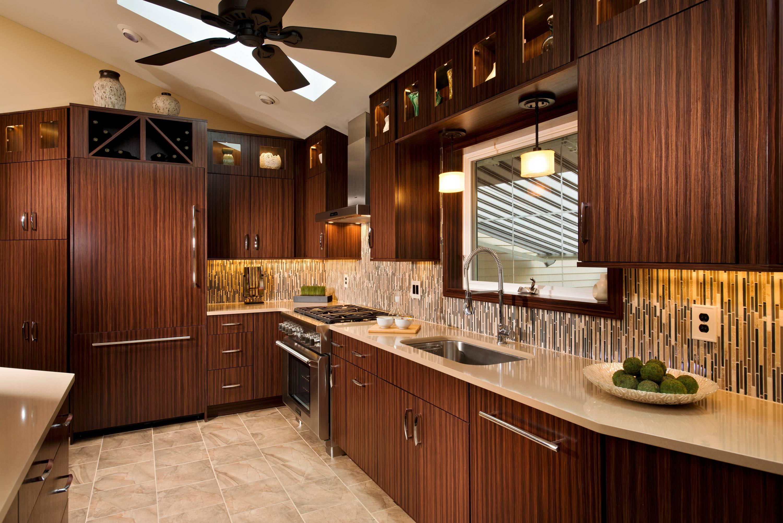 kitchenandbathdesign kitchen and bath design 10