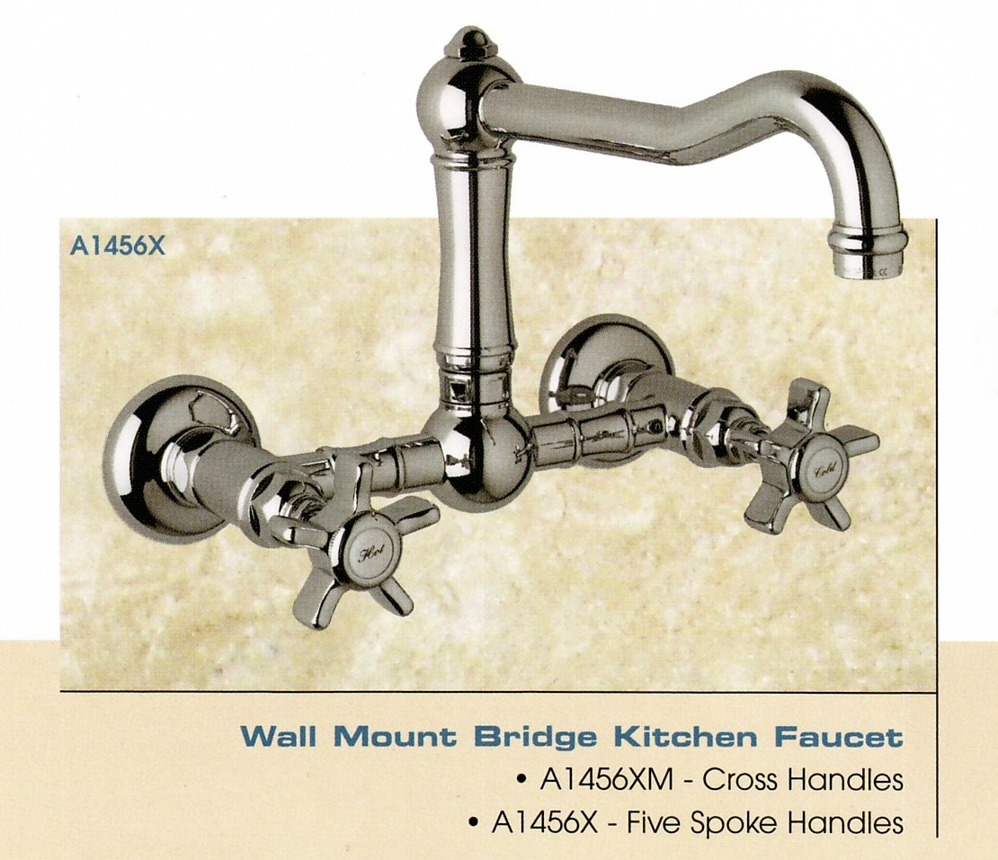 rohl1 rohl kitchen faucets CLICK ON ANY ROHL FAUCET TO ENLARGE