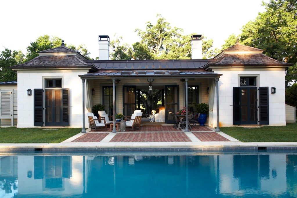 Ways To Design Your Dream Home On A Budget