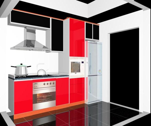 small kitchen cabinet kitchen cabinet design kitchen cabinets cheap malaysia modern kitchen cabinets small kitchen cabinet design for small apartment