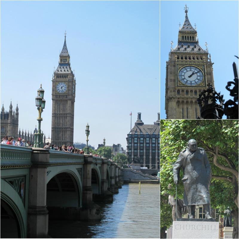 The Tower Bridge Hotel London