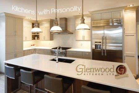 glenwood 1