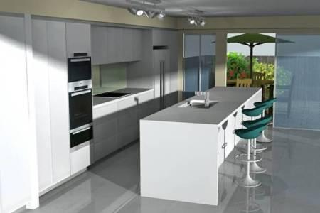 best kitchen design software kitchendesignsoftware