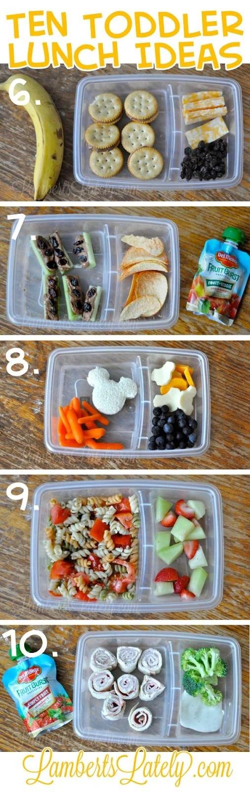 Fullsize Of Breakfast Ideas For Toddlers
