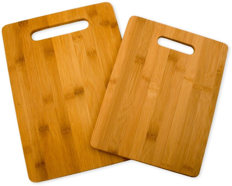 Congenial Wood Cutting Board Kitchen Gadgets Wars Bamboo Chopping Board Care Bamboo Cutting Board Care Mineral Oil