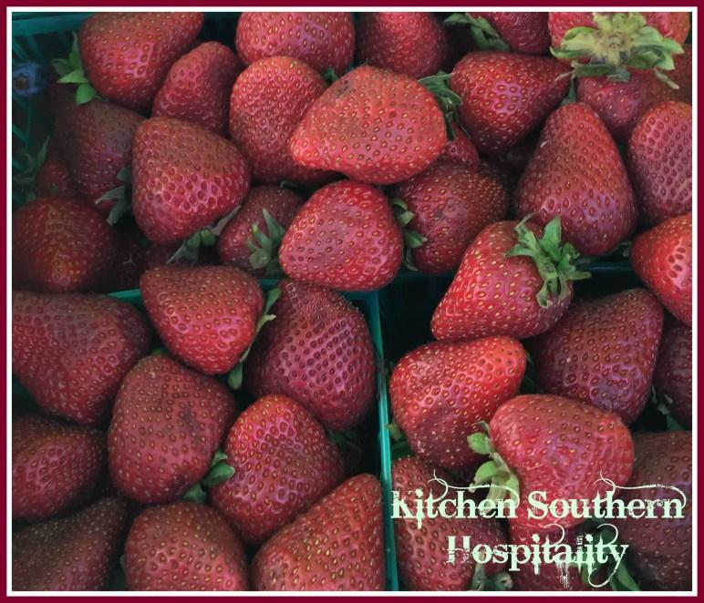Shakeology Strawberry Latte Smoothie
