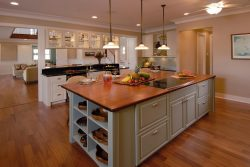 Small Of Home Kitchen Island