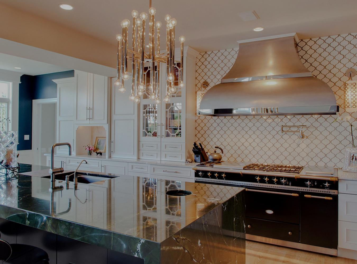 kbdlv kitchens by design Kitchen design contractor Lehigh Valley
