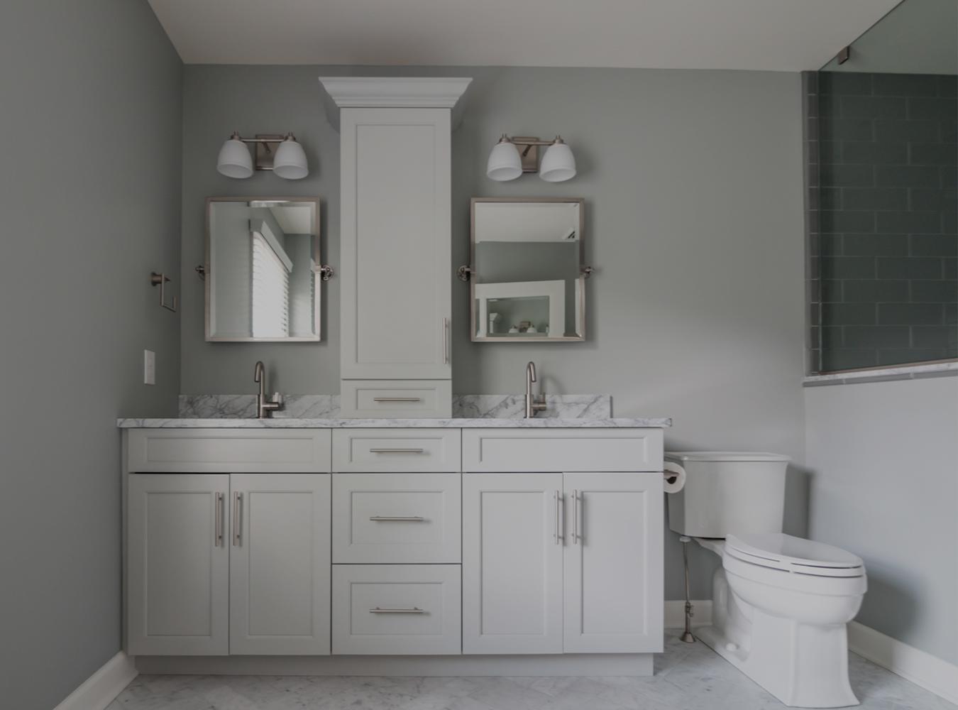 kbdlv kitchens by design Bath design contractor Lehigh Valley PA