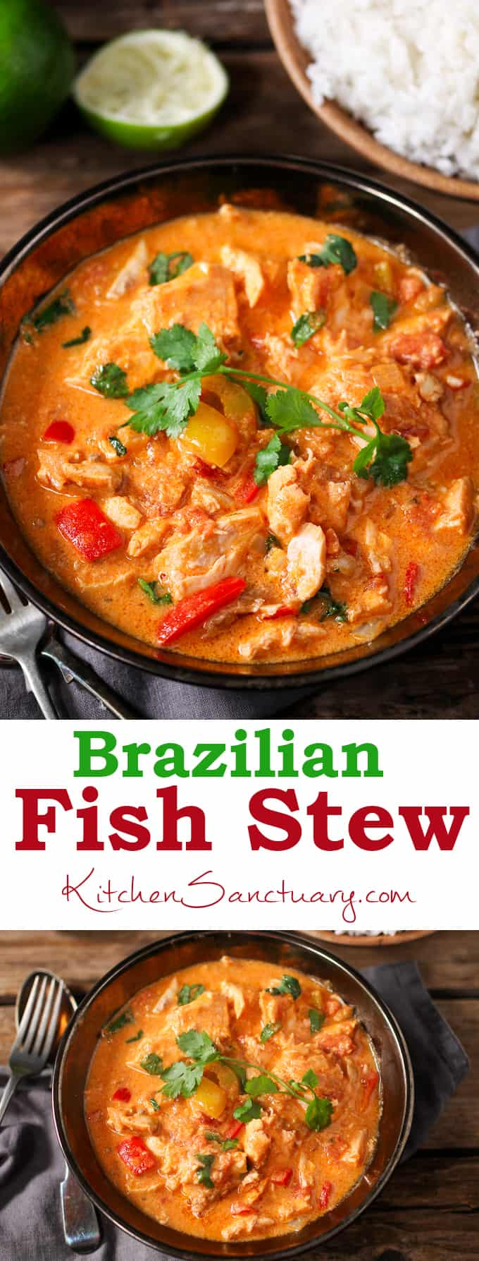 in coconut stew fragrant fish stew fish in coconut stew fish ball ...