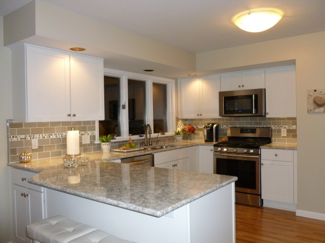 custom kitchens kitchens by design Kitchens by premier promises that you will receive friendly customer service confidence in a professional and experienced sales and design staff and