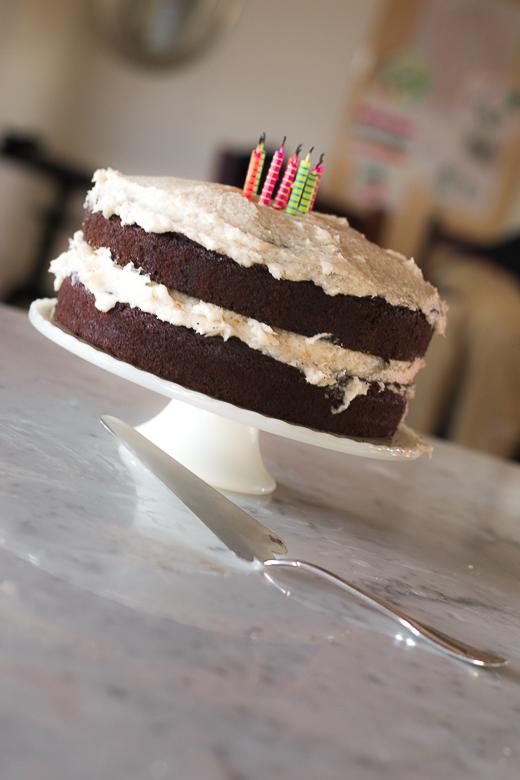 la super torta