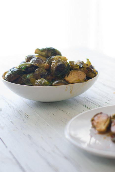 ready brussel sprouts 3