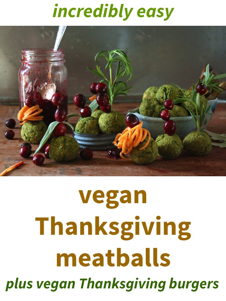 incredibly-easy-vegan-thanksgiving-meatballs