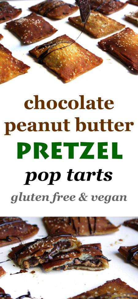 chocolate-peanut-butter-pretzel-pop-tarts-gluten-free-vegan