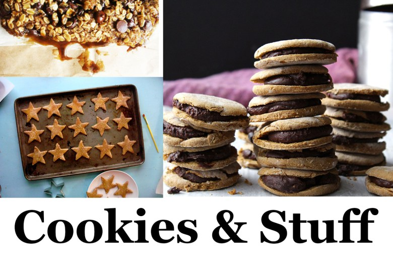 cookies-and-stuff