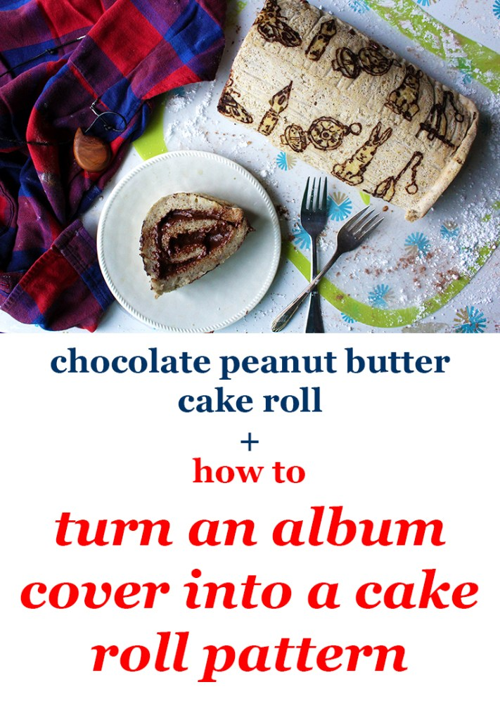 how-to-turn-an-album-into-a-cake-roll-pattern-avett-cake-roll-four-thieves-gone-cake-gluten-free-cake-roll-chocolate-peant-butter-cake-roll-patterned-cake-roll-patterned-cake-roll