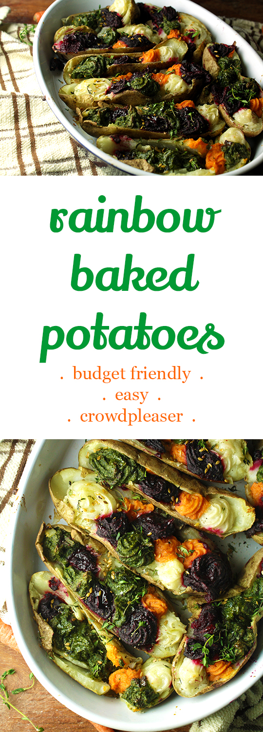 rainbow-baked-potatoes-vegan-high-carb-lifestyle-st-patricks-day-potato-easy-vegan-cheap