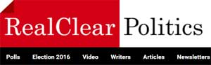 Real-Clear-politicts-logo1