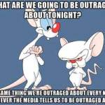 outraged-tonight