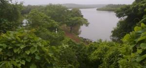 Sinquerim-creek-