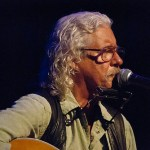 Arlo Guthrie – The Queen's Hall