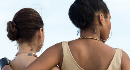 75% Of LGBTI Jamaicans Want To Flee Their Country To Escape Persecution And Homophobia