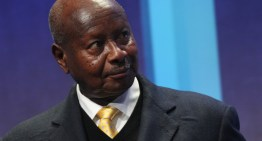Uganda President Urges Parliamentarians Not to Rush Reintroduce Anti-Gay Law