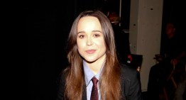 Julianne Moore and Ellen Page Banned From Filming Gay Rights Film in Catholic School