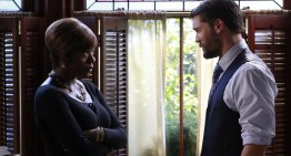 The Plot, The Gay, The Ugly | How to Get Away With Murder – 106 Recap – Freakin' Whack-a-Mole