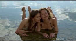 Queer Appeal | The Best LGBT Films From Sundance 2015