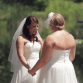 #ProudToLove | Celebrating Marriage Equality and LGBT Pride Month (Video)