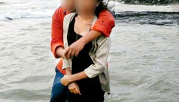A Lesbian Couple Attempt Suicide In Mumbai After They Are Forbidden To See Each Other