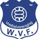 W.V.F.
