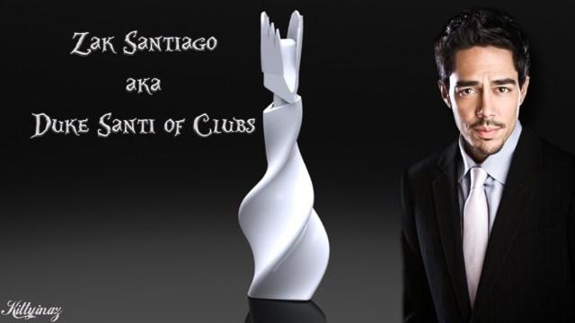 Duke Santi_edited-1