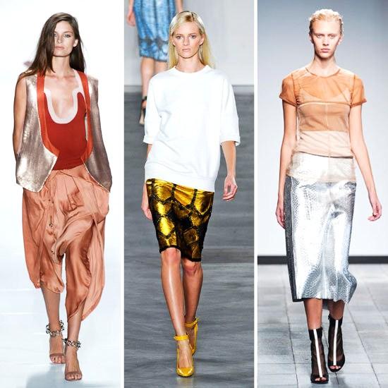 1-trend-moda-2013-metallik