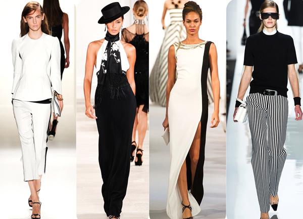 2-trend-moda-2013-cherniy-beliy