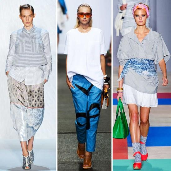 3-trend-moda-2013-bolshie-razmery
