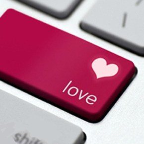 7 ошибок, которые можно допустить на сайте знакомств