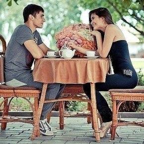 Как понять мужчин? 7 вещей, которые мужчина и женщина понимают по-разному. Часть 2.