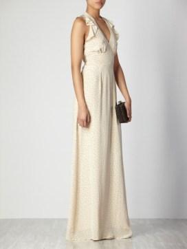 летние макси платья 2013 (3)