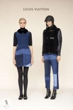 18 - Новости моды: предварительная коллекция осень-зима 2013-2014 от Louis Vuitton
