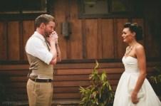 4 - Самые модные тенденции в свадебной фотографии 2013 года