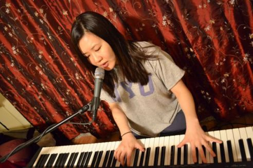 1330661857_playing-piano